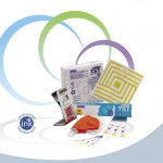 Albert Browne Sterility Assurance Products Catalogue Chemical indicators & accessories