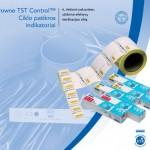 20225-TST-Control-CVIs