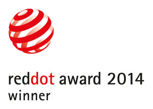 getinge-red-dot-award-winner-2014