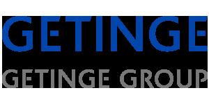 www.getinge.com
